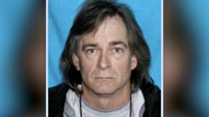 Nashville explosion suspect Anthony Warner